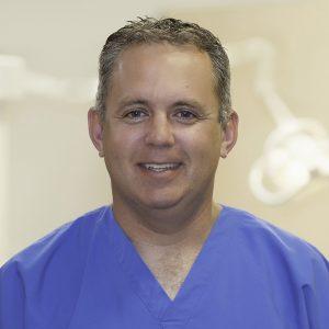 Meet Our Milford Doctors | Dentist in Chelsea, MI